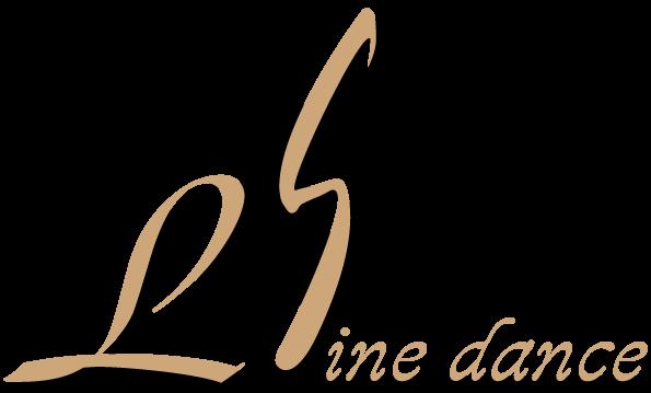 Sensations line dance club de country linedance strasbourg for Danses de salon en ligne